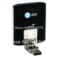 China Post Free shipping Original Unlocked Sierra Aircard 313U , 4G LTE modem, 100Mbps 4G LTE band:700/1700/2100(AWS)