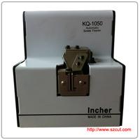 KQ-1050 Automatic Screw Feeders,auto screw feeder