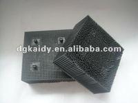 Gerber Bristle block 86875001