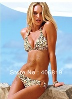 New Arrival!Free Shipping Women's Sexy Hot Bikini Swimwear With Tags,Hot Swimsuits bikini beachwear