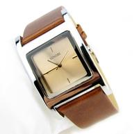 Sinobi brand watch british style  vintage fresh watch  business men watch  fashion men watch