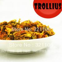 Nasturtium Tea  Natural Organic Perfect Loose Premium Leaf Flower Herbal * 50 g