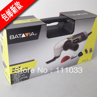Free shipping Multifunctional electric tool cutting sawing, grinding, shovel, omnipotent king of trimming machine, 380 w