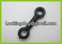 LS208, LS-208, Chain Buckle 2pcs, Remote Control, RC Helicopter Parts