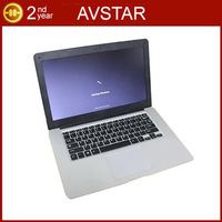 Cheap 14.1'' ultra thin Ultrabook Laptop PC with Intel Atom D2550 or D2500 Dual core 2GB DDR3 320GB HDD WIFI HDMI Webcam
