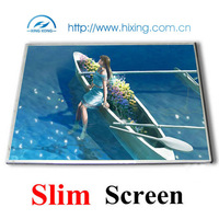 "Slim Brand new A plus LP140WH6 TJA1 F2140WH6 Laptop LCD Screen 14.0"" FOR ACER 8481TG TM8481"