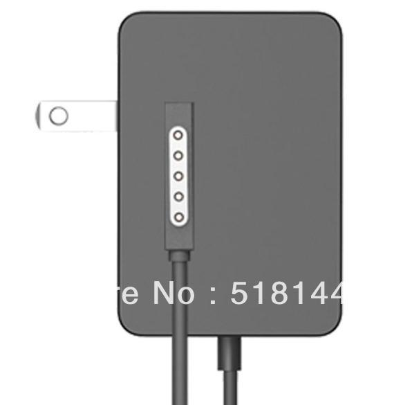 24W Power Supply For Surface Pro 2 also 四川女大学生被拐卖到内蒙栖身窑洞15年! 张永超DE additionally Microsoft Surface RT Type Cover together with Accessories Portable  puter Accessories Chargers Docking Stations as well Microsoft AC Adapter 24 W Output Power Q6T 00001 Rakuten. on q6t