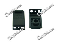 Brand NEW Free Shipping For AC PORT COVER / DC-IN 16V JACK PORT COVER FOR Panasonic TOUGHBOOK CF-19 CF19