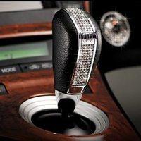 Vip jp dad gear head refires gear head car gear head diamond shift lever