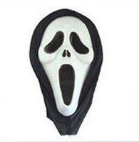 Halloween Horror mask in fancy mask SR-SH30 20pcs/lot free shipping