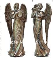 Angel piper-BD0138-2