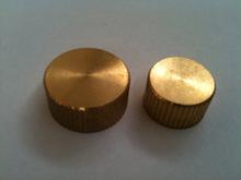 cheap metal dust caps