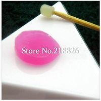 Free shipping 2013 New Rhinestone Gem Bead Picker Upper Tools Nail Art Painter Rhinestones Picker Gel/ Pick Up Tool Scrapbooking