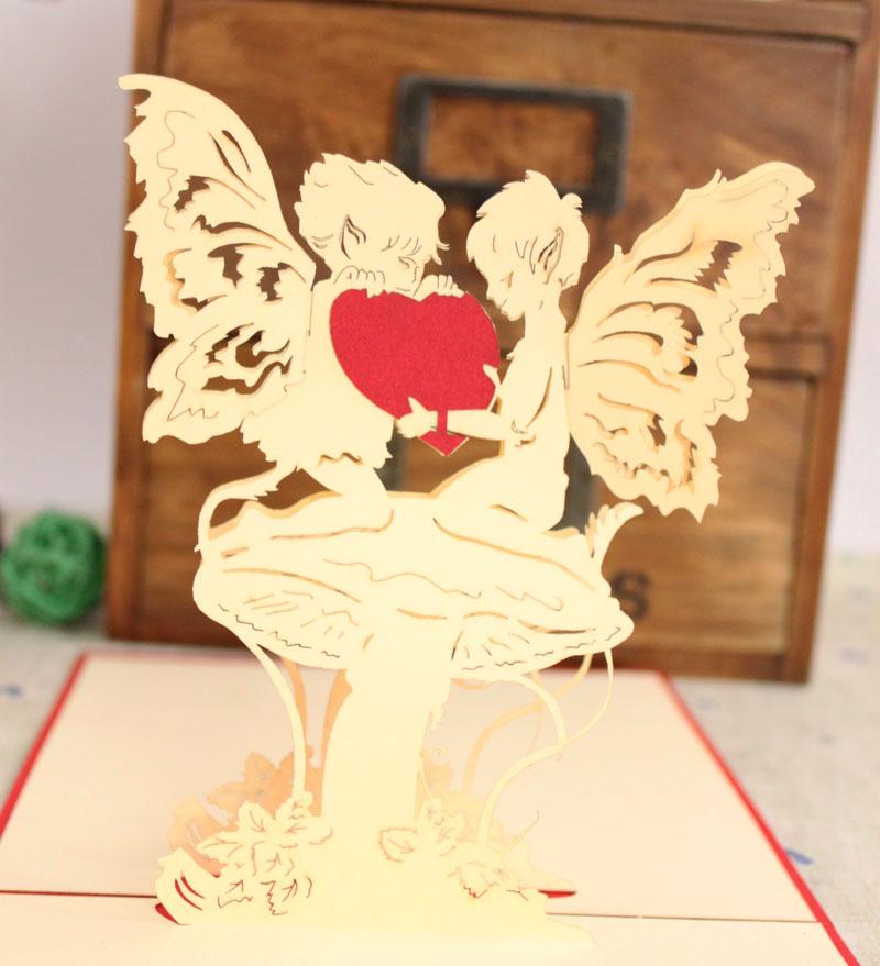 Handmade-3D-Christmas-New-Year-Greeting-Cards-Birthday-Cards.jpg
