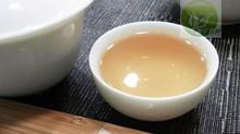 Premium wuyi oolong tea chen wuyi da hong pao bulk 250g luzhou flavor