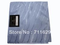 Free shipping,Hayes brand Head tie,grey regular headtie,Cano Headtie+Kantin Kwari market headtie,wholesale and retail
