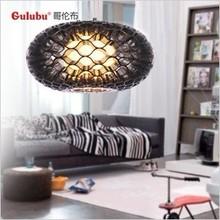 wholesale lamps deco