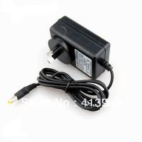 1PCS AC 100V-240V Converter Adapter DC 12V 1.5A Power Supply AU Plug DC 5.5mm x 2.1mm 1500mA Free shipping