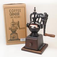 Free shipping.Manual Coffee grinder,Coffee maker grinder,Grinding machine for coffee