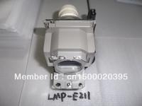 Compatible Projector lamp LMP-E211  for Sony VPL-EX100/EW130/EX120 Projector