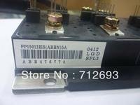 ABB module PP15012HS PP20012HS PP30012HS ABB series IGBT MODULE (ABBN)5A FREE SHIPPING
