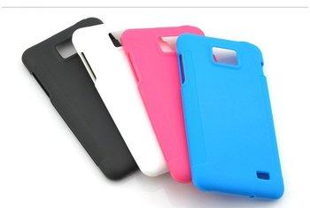 1pc Bulk BLACK PINK WHITE BLUE SOFT TPU CRYSTAL SKIN COVER for umi x1 case MKT6577 +HongKong Post Air Mail  Free Shipping