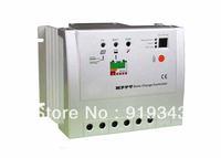 10A MPPT solar charge controller Trancer 1215RN 12V/24V auto work