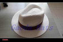 paper cowboy hat price