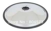 hydraulic styling chairs accessories B600 4 screw hole 2.0mm thickness