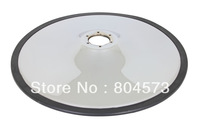 salon chairs parts B580 6 screw hole 2.0mm thickness