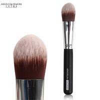 Free shipping Professional makeup brush make-up foundation brush foundation cream liquid foundation portable