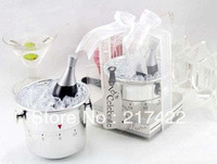 Timer Alarm Clock High Quality Ice Bucket Style Kitchen Timer