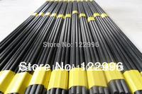 5.0 *1000mm carbon fiber rod for aircraft