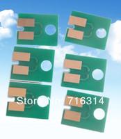 Потребительская электроника 4color CISS bulk ink system for Roland RS-540 large format printer for Roland RS540 CISS system
