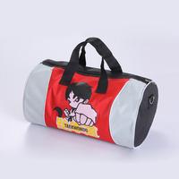 Bag clothes taekwondo supplies