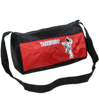 Bag taekwondo bag clothes shoes