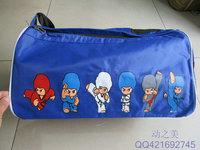 Child bag taekwondo bag messenger bag sports bag myfi shoes foot target