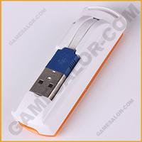 free shipping SDHC MS M2 TF Micro mini MEMORY SD CARD READER #9522