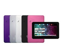 "Visual Land Connect 9 with WiFi 9"" Touchscreen Tablet PC Featuring Android 4.0 (Ice Cream Sandwich) Operating System(China (Mainland))"