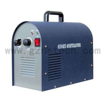6g  portable ozone generator air purifier ozonizer ozone sterilizer