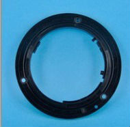 Bayonet Mount Ring For Nikon 18-135 18-55 18-105 55-200 mm Lens