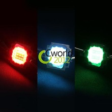 wholesale power led diode