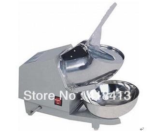 Ice Smash machine|Ice Crushing Machine|Ice Processing Machine(China (Mainland))
