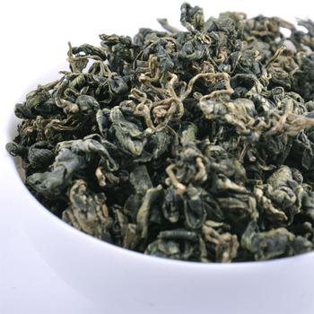 Sweet gynostemma pentaphyllum flower tea 50