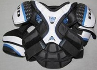 Hockey Protector Shoulder Pad