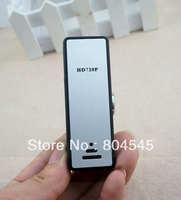 New Mini LED 12MP HD 720P 1280X720 12 million pixels Sports Camera C100