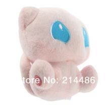 pokemon plush price