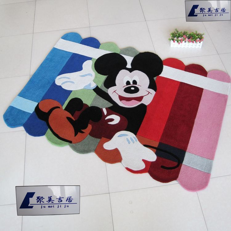 Compare Prices on Mickey Mouse Bathroom Decor- Buy Low Price