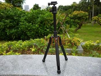 1.5 meters slr camera tripod mount portable retrorse meters tripod mount