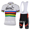 free shipping!2013 New style BMC UCI team cycling short sleeve jersey + bib shorts Kit,biking wear,bicycle jersey